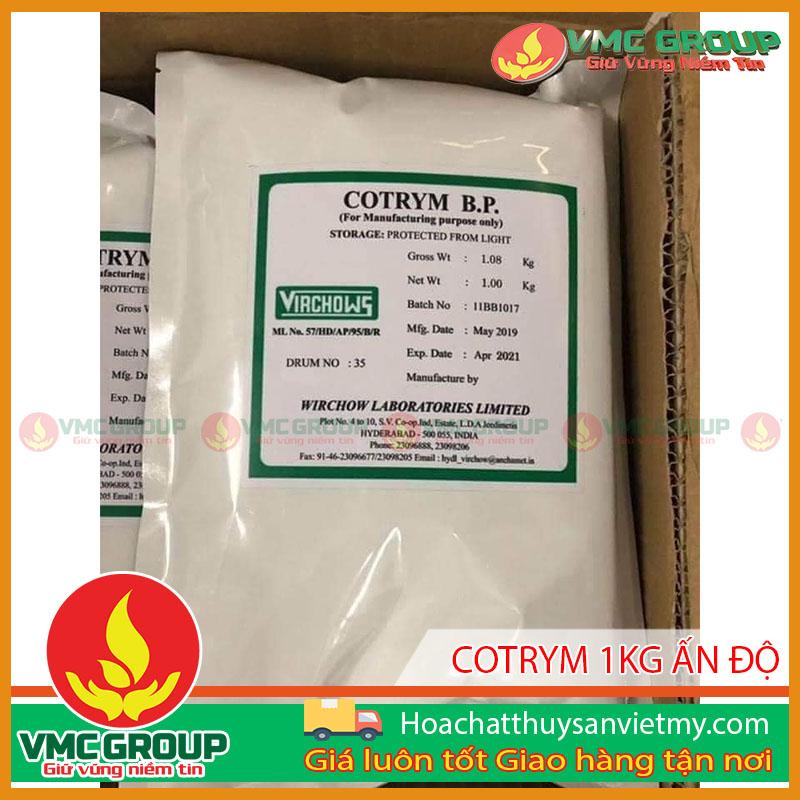 COTRYM-1KG