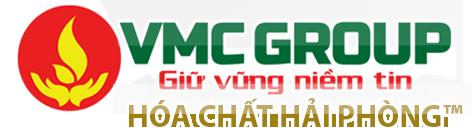 HÓA CHẤT HẢI PHÒNG™ | VMCGROUP