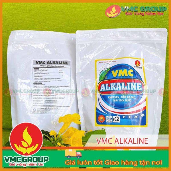 vmc-alkaline-khu-phen-giam-do-duc-lam-sach-nuoc